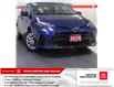 2018 Toyota Corolla SE (Stk: 10U1164) in Markham - Image 1 of 22
