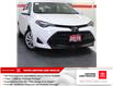 2019 Toyota Corolla LE (Stk: 211840A) in Markham - Image 1 of 22