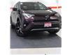 2018 Toyota RAV4 SE (Stk: 10U1166) in Markham - Image 1 of 26