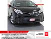 2018 Toyota Sienna LE 8-Passenger (Stk: 10101390A) in Markham - Image 1 of 24