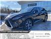 2017 Lexus RX 350  (Stk: 13951G) in Richmond Hill - Image 1 of 21
