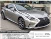 2018 Lexus RC 350  (Stk: 28757A) in Markham - Image 1 of 24