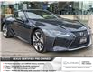2018 Lexus LC 500h  (Stk: 32180A) in Markham - Image 1 of 24