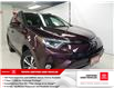 2016 Toyota RAV4 XLE (Stk: 36733U) in Markham - Image 1 of 25