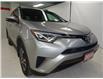 2016 Toyota RAV4 LE (Stk: 36877U) in Markham - Image 1 of 20