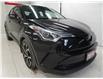 2018 Toyota C-HR XLE (Stk: 37016U) in Markham - Image 1 of 23