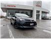 2017 Toyota Corolla LE (Stk: 38490U) in Markham - Image 1 of 26