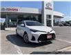 2017 Toyota Corolla SE (Stk: 38588U) in Markham - Image 1 of 28