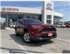 2019 Toyota RAV4 XLE (Stk: 38587U) in Markham - Image 1 of 28
