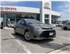 2018 Toyota Corolla LE (Stk: 38601U) in Markham - Image 1 of 26