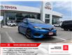 2018 Toyota Corolla iM Base (Stk: 38576U ) in Markham - Image 1 of 26