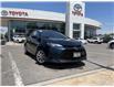 2018 Toyota Corolla LE (Stk: 38590U) in Markham - Image 1 of 26