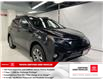 2017 Toyota RAV4 Hybrid LE+ (Stk: 38582U ) in Markham - Image 1 of 28