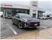 2018 Toyota Prius Touring (Stk: 38785U) in Markham - Image 1 of 25