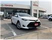2018 Toyota Corolla CE (Stk: 38831U) in Markham - Image 1 of 24