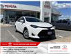 2019 Toyota Corolla LE (Stk: 38843U) in Markham - Image 1 of 25