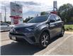 2018 Toyota RAV4 LE (Stk: 112819A) in Markham - Image 1 of 25
