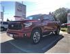 2021 Toyota Tundra Platinum (Stk: 11U1084) in Markham - Image 1 of 29