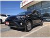 2018 Toyota RAV4 Hybrid LE+ (Stk: 11100360A) in Markham - Image 1 of 30
