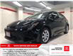 2020 Toyota Corolla LE (Stk: 11100404A) in Markham - Image 1 of 26