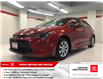 2020 Toyota Corolla LE (Stk: 112840A) in Markham - Image 1 of 22