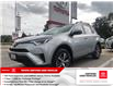 2018 Toyota RAV4 LE (Stk: 11T1051) in Markham - Image 1 of 26