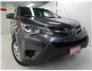 2014 Toyota RAV4 LE (Stk: 36574U) in Markham - Image 1 of 23