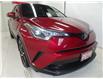 2018 Toyota C-HR XLE (Stk: 36997U) in Markham - Image 1 of 22