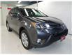 2015 Toyota RAV4 Limited (Stk: 37394U) in Markham - Image 1 of 20