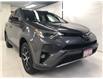 2018 Toyota RAV4 SE (Stk: 37776U) in Markham - Image 1 of 20