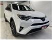 2018 Toyota RAV4 SE (Stk: 38069U) in Markham - Image 1 of 23