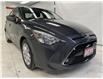 2016 Toyota Yaris Premium (Stk: 38140U) in Markham - Image 1 of 20