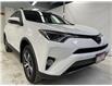 2018 Toyota RAV4 XLE (Stk: 38216U) in Markham - Image 1 of 22