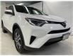 2017 Toyota RAV4 LE (Stk: 38208U) in Markham - Image 1 of 21