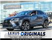 2019 Lexus NX 300  (Stk: 12537G) in Richmond Hill - Image 1 of 22