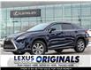 2018 Lexus RX 350  (Stk: 12681G) in Richmond Hill - Image 1 of 22