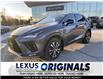 2018 Lexus NX 300  (Stk: 13766G) in Richmond Hill - Image 1 of 16