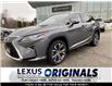 2019 Lexus RX 350  (Stk: 13896G) in Richmond Hill - Image 1 of 17