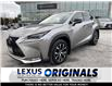 2017 Lexus NX 200t  (Stk: 13823G) in Richmond Hill - Image 1 of 27