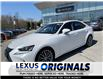2018 Lexus IS 300  (Stk: 14271G) in Richmond Hill - Image 1 of 15
