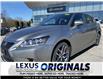 2017 Lexus CT 200h  (Stk: 14336G) in Richmond Hill - Image 1 of 17