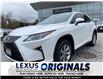2018 Lexus RX 350  (Stk: 14325G) in Richmond Hill - Image 1 of 18