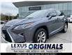 2019 Lexus RX 350  (Stk: 14315G) in Richmond Hill - Image 1 of 19