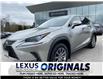 2018 Lexus NX 300  (Stk: 14324G) in Richmond Hill - Image 1 of 18
