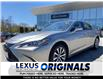 2019 Lexus ES 350  (Stk: 14394G) in Richmond Hill - Image 1 of 20