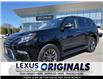 2018 Lexus GX 460  (Stk: 14387G) in Richmond Hill - Image 1 of 20
