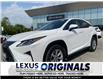 2019 Lexus RX 350  (Stk: 14457G) in Richmond Hill - Image 1 of 19