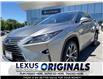 2018 Lexus RX 350  (Stk: 14443G) in Richmond Hill - Image 1 of 19