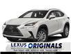 2019 Lexus NX 300  (Stk: 14508G) in Richmond Hill - Image 1 of 2