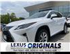 2019 Lexus RX 350  (Stk: 14485G) in Richmond Hill - Image 1 of 19